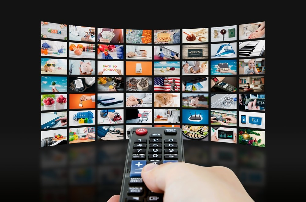5 Global Trends That Will Affect Video Streaming in 2020
