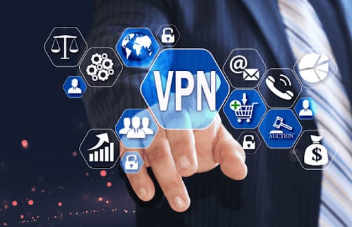 VPN for your Windows PC