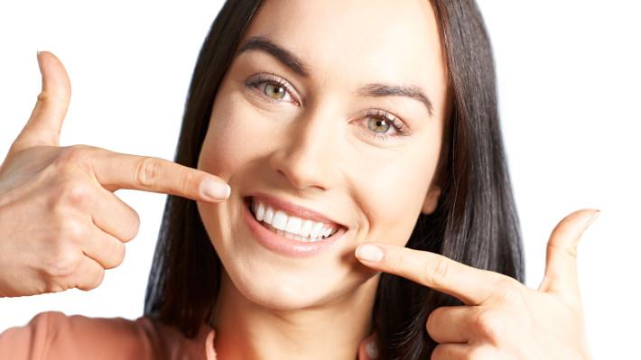 Right Dental Solutions