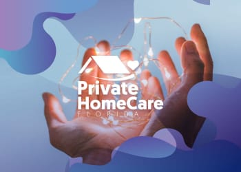Private Home Care