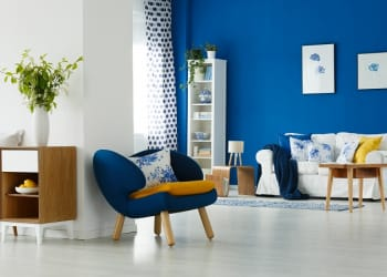 Useful Tips For Decorating Your Home and Improve It
