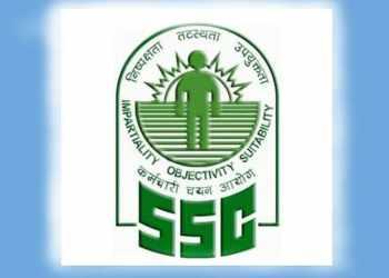 Preparation SSC GD Exam