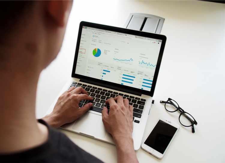 Consumer Data Lists