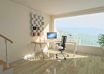 Design Ideas Home Office Workspace