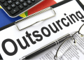 Outsource Staffing Companies