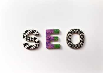 SEO Tactics and Tips