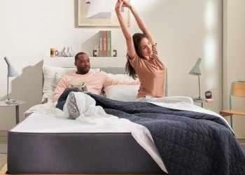 mattresses in Australia