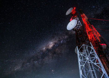 telescopic masts