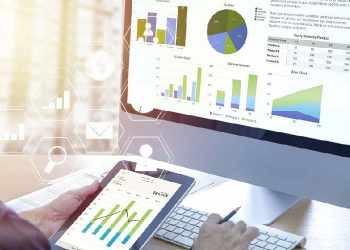 Replace Business Software for Your Company